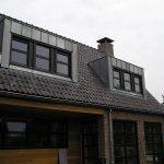 Dakkapellen Reeuwijk